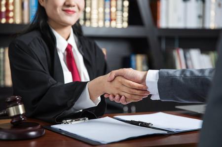 强化司法巡查五步走 提升审判执行质效