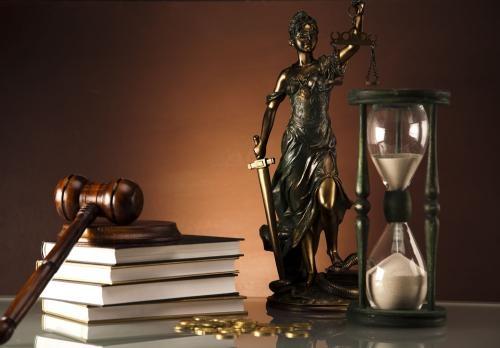 何为非法侵入住宅罪?