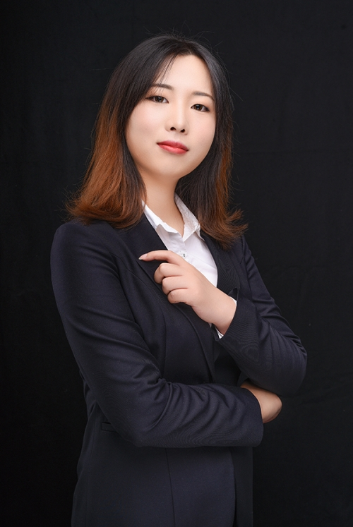 辽宁蒋玉燕
